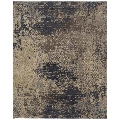Cyrus Artisan Kalika Abstract Rugs