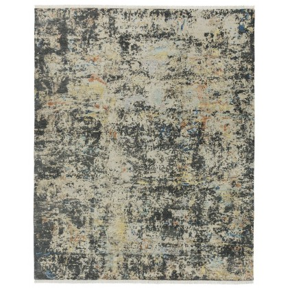 Tufenkian Sculpted Concos Rugs