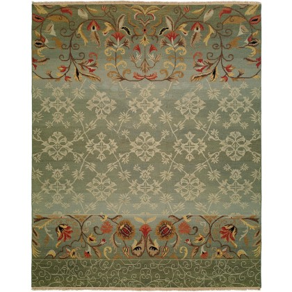Cyrus Artisan Forte View Rugs