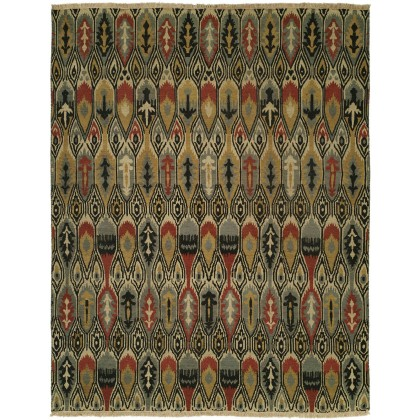 Cyrus Artisan Forte Align Rugs