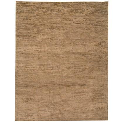 Cyrus Artisan Plenum Aura Rugs