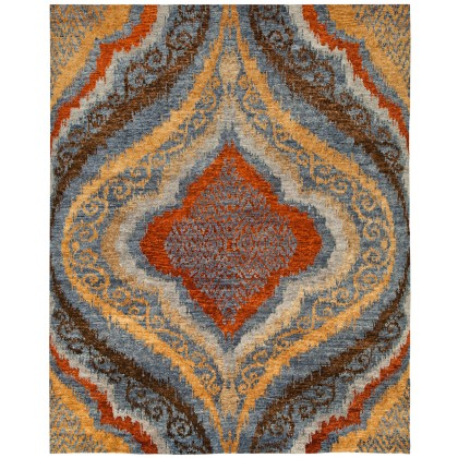 Cyrus Artisan Decant Prophecy Rugs