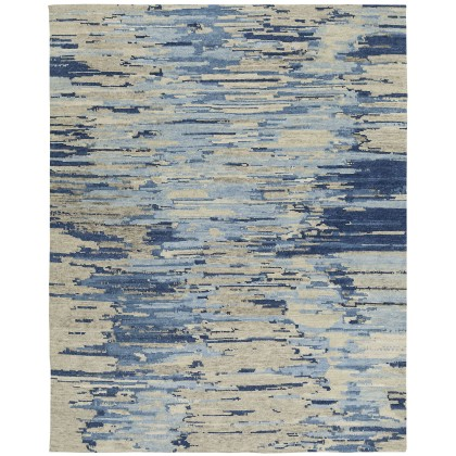 Cyrus Artisan Decant Swerve Rugs