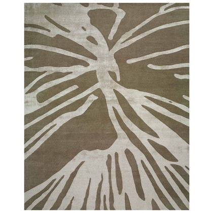 Lapchi Drift Rugs