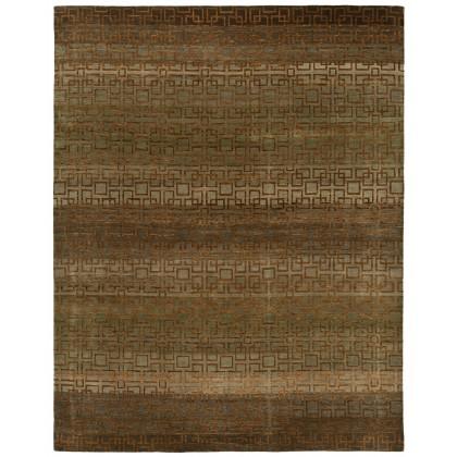 Tamarian Dubois All Wool Rugs