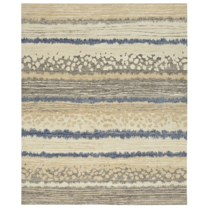Cyrus Artisan Decant Frequency Rugs