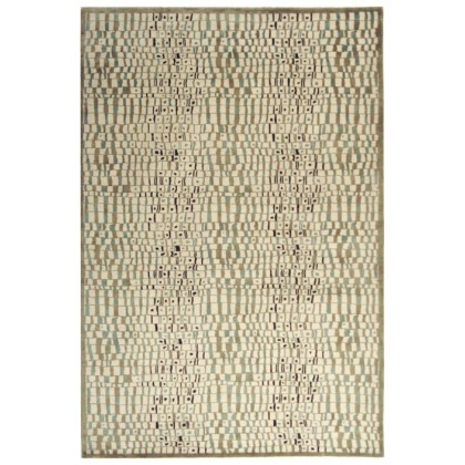 Thomas O' Brien Safavieh Dyana Rugs