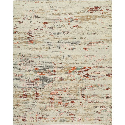 Cyrus Artisan Parche Empire Rugs