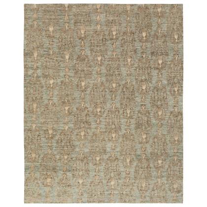Tamarian Earing PW All Wool Rugs