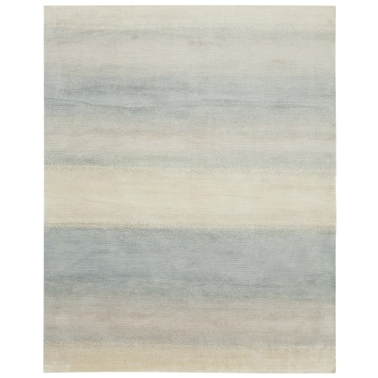 Cyrus Artisan Entrance Horizon Rugs