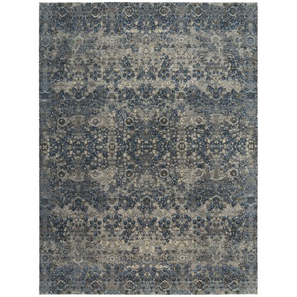 Tamarian Eden ANT All Wool Rugs