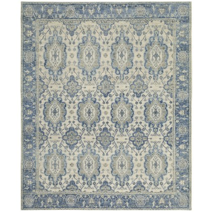 Cyrus Artisan Accord Sultan Rugs