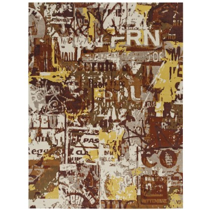 Tamarian Endon Thede Txt2 & 30% Silk Rugs