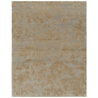 Tamarian Envelope 50% Silk Rugs