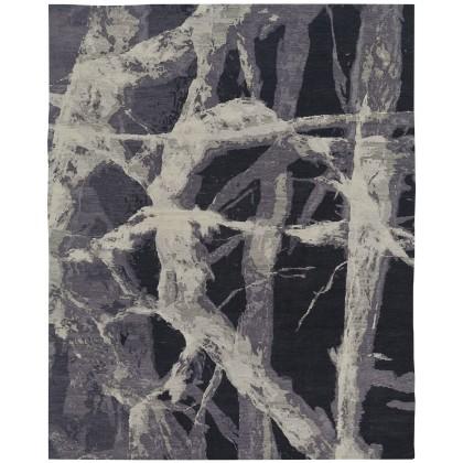 Cyrus Artisan Parche Era Rugs