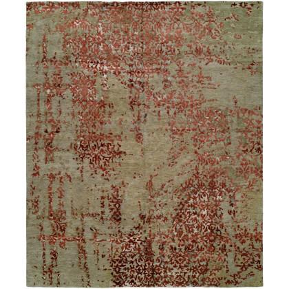 Cyrus Artisan MER-04 Rugs