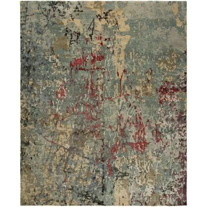 Cyrus Artisan MER-02 Rugs