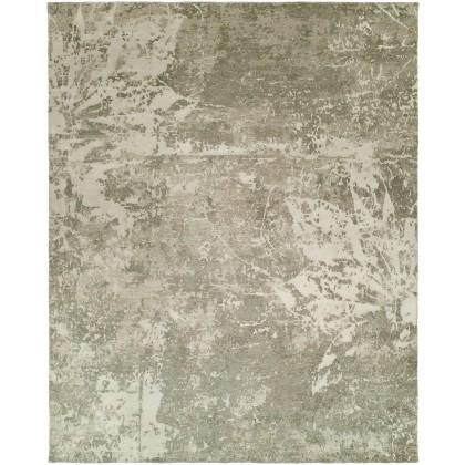 Cyrus Artisan Meridian MER-07 Rugs