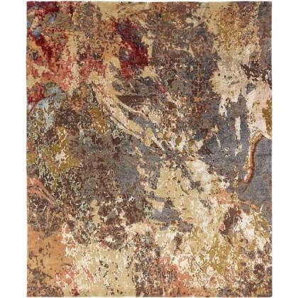Cyrus Artisan MER-01 Rugs
