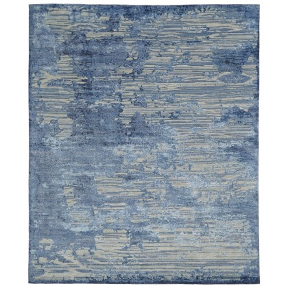 Cyrus Artisan Andes AND-01 Rugs
