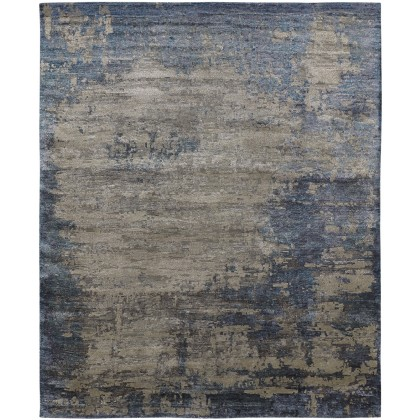 Cyrus Artisan Andes AND-03 Rugs