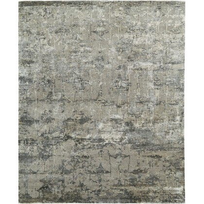 Cyrus Artisan Andes AND-02 Rugs