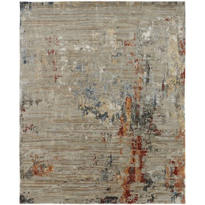 Cyrus Artisan Andes AND-04 Rugs