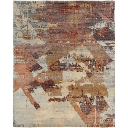 Cyrus Artisan Andes AND-05 Rugs