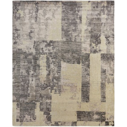 Cyrus Artisan Andes AND-06 Rugs