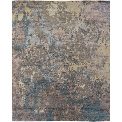 Cyrus Artisan Andes AND-07 Rugs