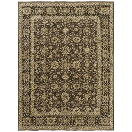 Tamarian Esfahan ANT All Wool Rugs