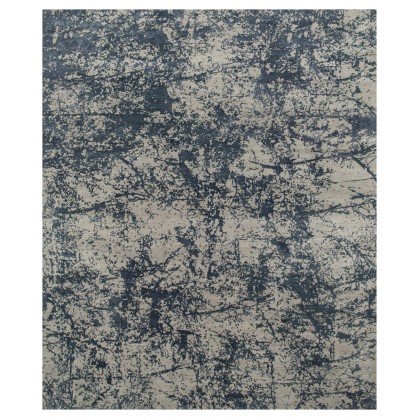 Jaipur Living Chaos Theory By Kavi ESK-411 Rugs