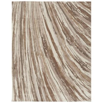 Tamarian Fells 50% Silk Rugs