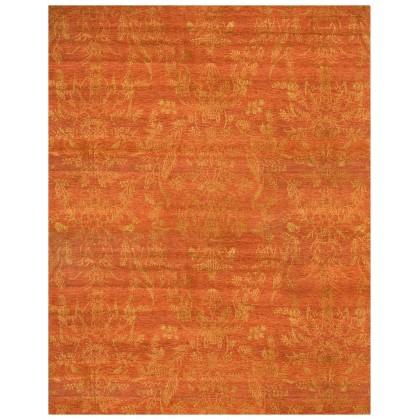 Tamarian Fiona 30% Silk Rugs