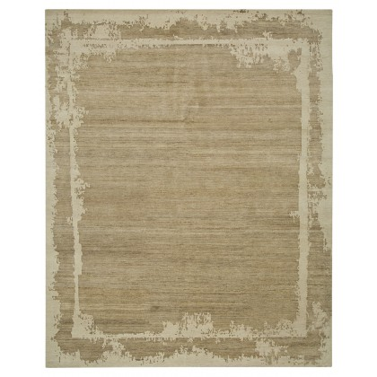Cyrus Artisan Appraise Confined Rugs