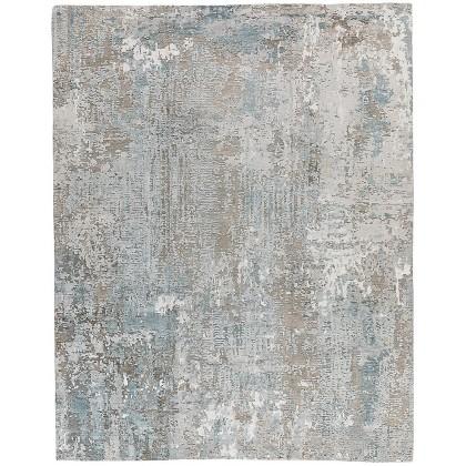 Tufenkian Urban Fresco AFR-02 Rugs