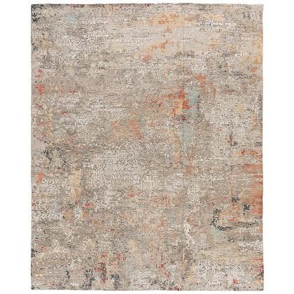 Tufenkian Urban Fresco Frieze AFR-06 Rugs