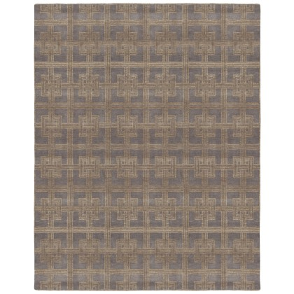Tamarian Fuse All Wool Rugs