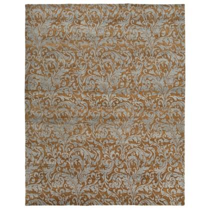 Tamarian Gaia All Wool Rugs