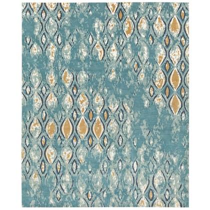 Cyrus Artisan Lonia Enchantment Rugs