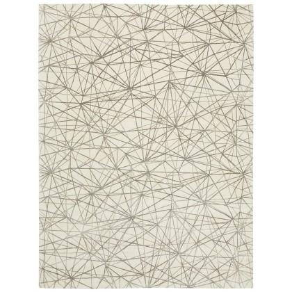 Cyrus Artisan Mugu Strike Rugs