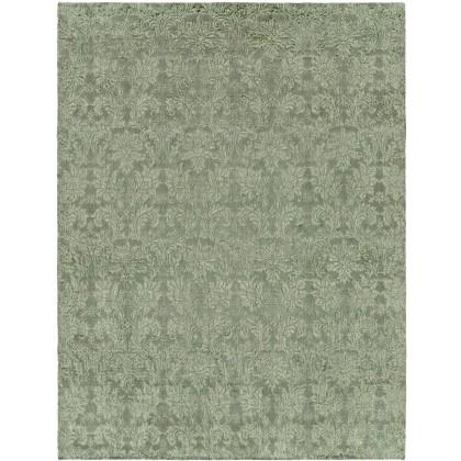 Cyrus Artisan Rhian Doha Rugs