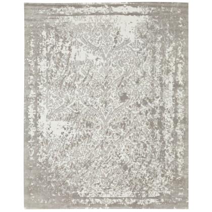 Cyrus Artisan Langbo Steel Rugs