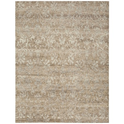 Cyrus Artisan Decant Nuer Rugs