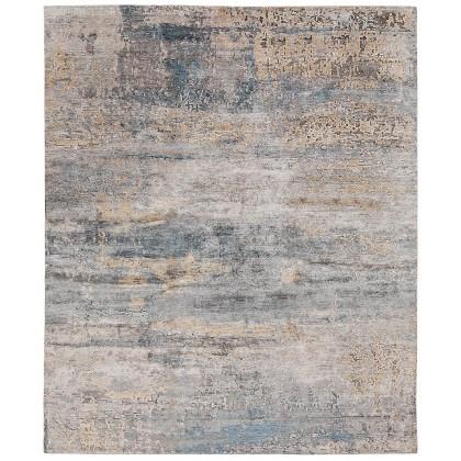 Tufenkian Untitled Henry Soapstone Rugs