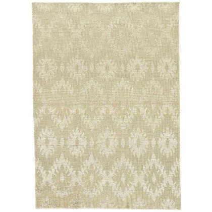 Jaipur Living Haze Rugs