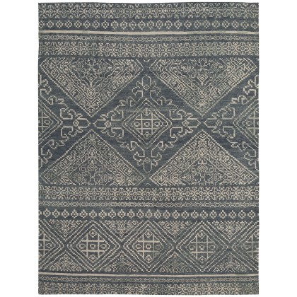 Tamarian Hulyah All Wool Rugs