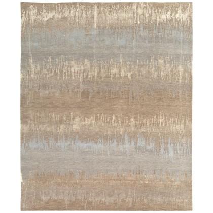 Cyrus Artisan Plenum Shrill Rugs
