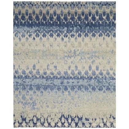 Cyrus Artisan Decant Nagamachi Rugs