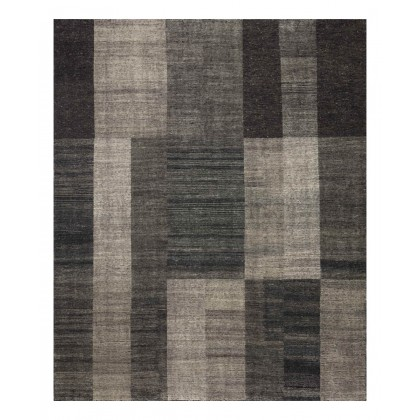 Loloi Issey ISY-02 Silver / Slate Rugs